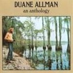 duane allman anthology 1.jpg