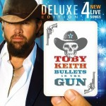 toby keith bullets deluxe.jpg