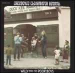 creedence willy and the poor boys.jpg