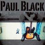 paul black.jpg