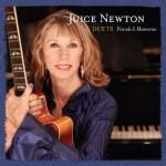 juice newton duets.jpg