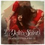 delta saints death letter jubilee.jpg