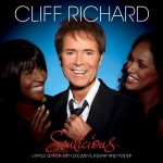 cliff richard soulicious.jpg