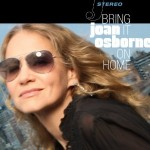 joan osborne bring it on home.jpg