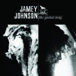 jamey johnson the guitar song.jpg