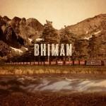 bhi bhiman album.jpg