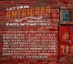 let us in americana music of paul mccartney.jpg