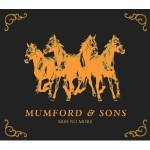 mumford and sons sigh no more limited.jpg