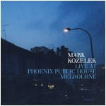 mark kozelek live at phoenix.jpg