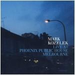 mark kozelek live at phoenix.jpg