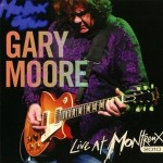 gary moore montreux 2010 cd.jpg