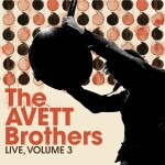 avett brothers live volume 3.jpg