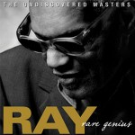 ray charles raregenius_300x300.jpg