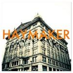 hayward williams haymaker.jpg