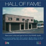 various hall of fame.jpg