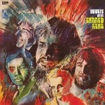 canned heat boogie deluxe.jpg
