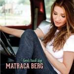 matraca berg love's truck.jpg