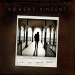 robert vincent life in easy steps.jpg