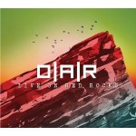 o.a.r. live at red rocks cd.jpg