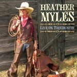 heather myles live on trucountry.jpg