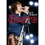 doors live ath the bowl dvd.jpg
