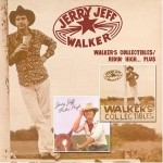 jerry jeff walker ridin' high plus.jpg