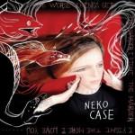 neko case the worse.jpg