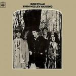 Bob_Dylan_-_John_Wesley_Harding.jpg