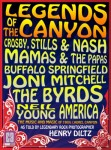 legends of the canyon 2009.jpg