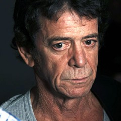 Lou_Reed old.jpg