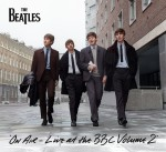 beatles on air 2 CD.jpg