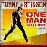 tommy stinson.jpg