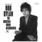 bob dylan original mono recordings.jpg