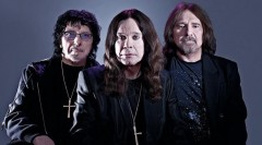blackSabbath reunion 2013.jpg