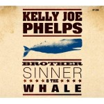 kelly joe phelps brother sinner.jpg