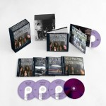 deep purple machine head box set.jpg