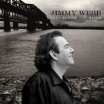 jimmy webb just across the river.jpg