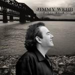 jimmy webb just across the river.jpg