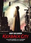 rory gallagher kickback city.jpg