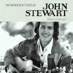 john stewart summer's child live.jpg