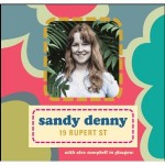 sandy denny with alex campbell.jpg