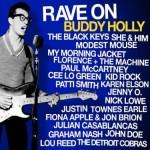 rave_on_buddy_holly.jpg
