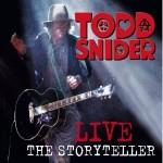 todd snider live.jpg