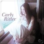 carly ritter.jpg