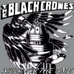 black crowes wiser.jpg