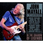 john mayall in the shadow of legends.jpg