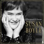 susan boyle i dreamed a dream.jpg