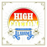 high cotton tribute to alabama.jpg