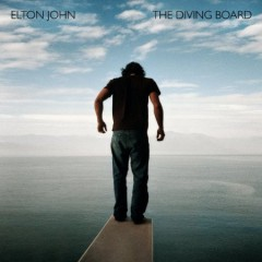 elton john the diving board.jpg