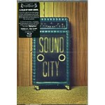 sound city dvd.jpg